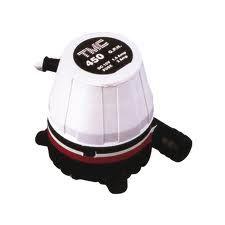 Pilssipumppu TMC0010101