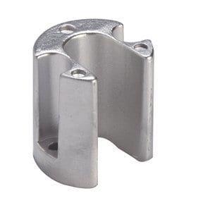 Canada alumiinianodi
