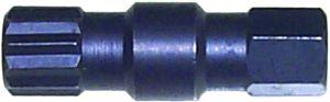 Sierra työkalu