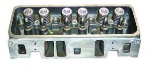 KANSI GM 4,3L V6 VORTEC