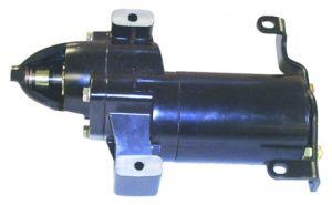 STARTTI E/J 200-300HV