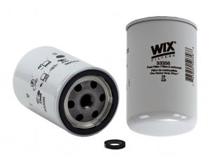 Wix 33358 polttoaineensuodatin