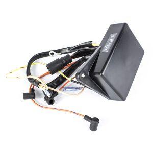 SIERRA CDI BOX E/J 585145