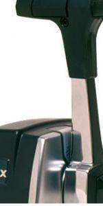 HALLINTALAITE PINTA ASENNUS 700 TSLT TRIM/INTERLOCK (33C)