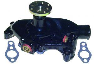 VESIP GM SB MARINE V6-V8