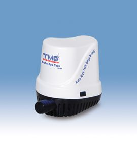 Pilssipumppu TMC30610 Automaattinen