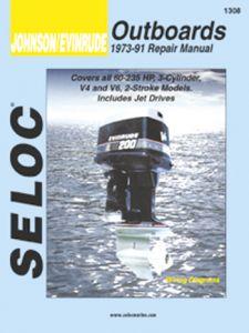 Sierra kirja j/e 60-235hv