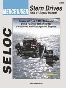 Sierra kirja mcm 1964-1991