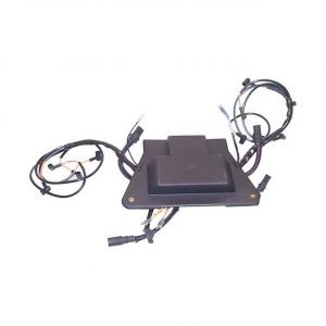 SIERRA CDI BOX E/J 584642