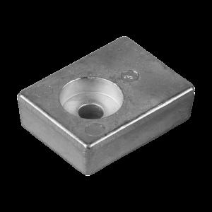 Tecnoseal anodi suz/joh df40-50 4stroke (55320-95310 5030265)
