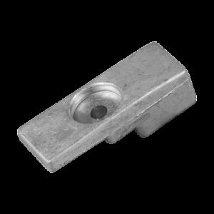 Tecnoseal anodi al suz/joh df115/140 (55321-90J01)