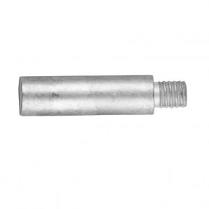 Tecnoseal anodi zn moottoriin caterpillar 6L2280
