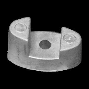 Tecnoseal anodi zn vetus keulapotkuriin bp129/set153