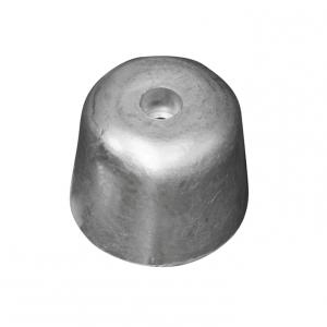 Tecnoseal anodi zn vetus keulapotkuriin bp1210/set0152