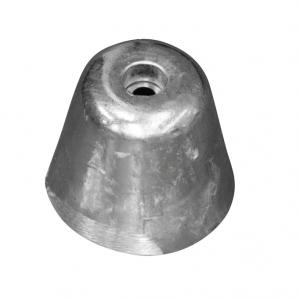 Tecnoseal anodi zn vetus keulapotkuriin bp195