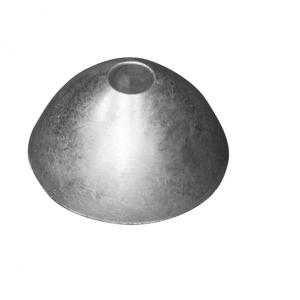 Tecnoseal anodi zn vetus keulapotkuriin 32mm