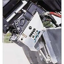 CMC Hydrauli Tilt n´Trim PT-35