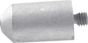 Zinc VP moottoriin 823661