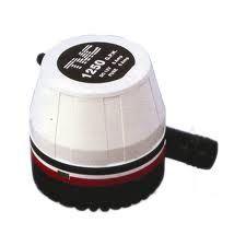 Pilssipumppu TMC0010501