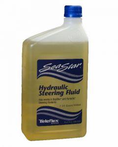 BayStar/SeaStar hydrauliöljy TELHA5430