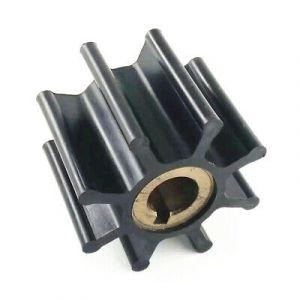 CEF 500102T siipipyörä