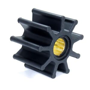 CEF 500105GT siipipyörä