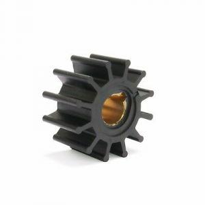 CEF 500108CGT siipipyörä