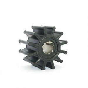 CEF 500120T siipipyörä