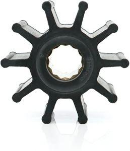 CEF 500133T siipipyörä
