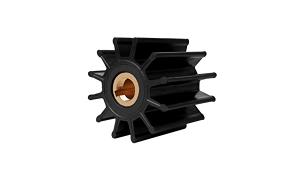 CEF 500164T siipipyörä