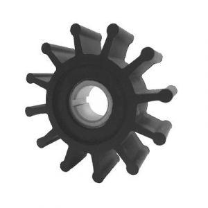 CEF 500166 siipipyörä