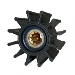 CEF 500181G siipipyörä
