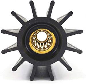 CEF 500182GX siipipyörä