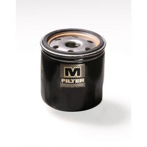 MRN MP464 polttoainesuodatin