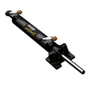 TELEFLEX HC4460-3 ohjaussylinteri
