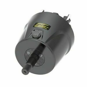 Baystar HH4514-3 ohjauspumppu