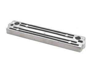 TECNOSEAL 01214AL alumiinianodi