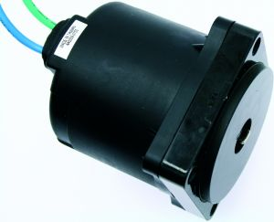 WAI 10816N-L trimmimoottori