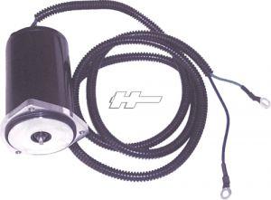 WAI 10833N trimmimoottori