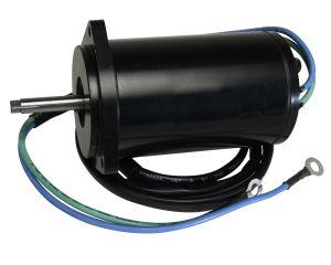 WAI 10834N trimmimoottori