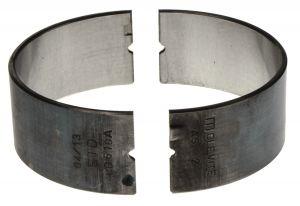 Clevite CB-610P-10 kiertokangen laakeri