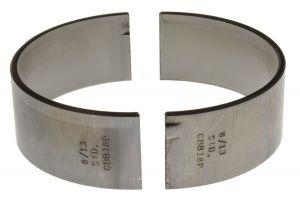 Clevite CB-818P-30 kiertokangen laakeri