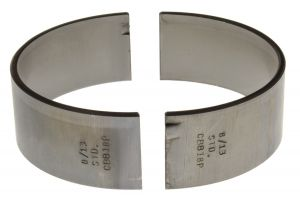 Clevite CB-818P-20 kiertokangen laakeri