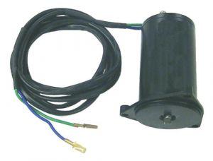 Trim & Tilt motor J/E 321163