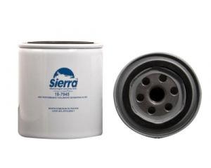 Sierra 18-7945 polttoainesuodatin/vedenerotin