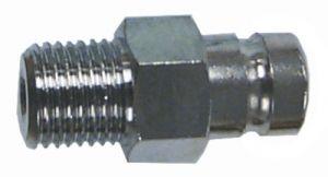 Liitin Suzuki SIE18-8078