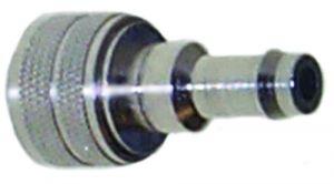 Liitin Suzuki SIE18-8079