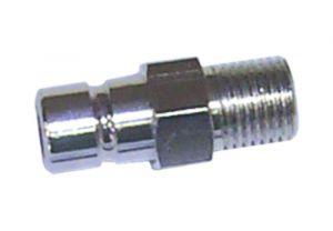 Liitin Honda SIE18-80400