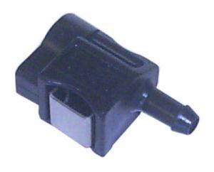 Liitin Honda SIE18-80408