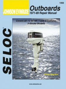 Sierra kirja j/e 1-60hp
